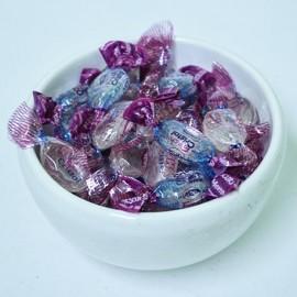 Caramelo fruit cristal Arcor x 1/4 Kg