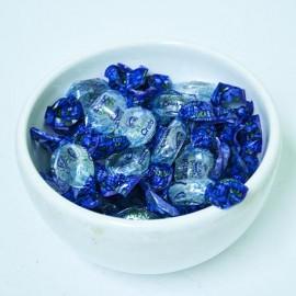 Caramelos fresh cristal Arcor x 100 g