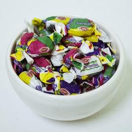 Caramelos súper ácidos Lipo
