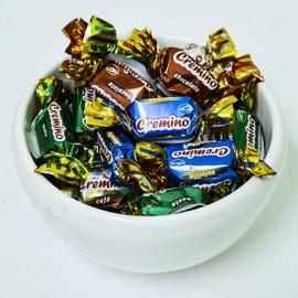 Caramelos Cremino Arcor