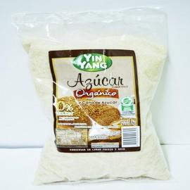 Azúcar orgánica Yin Yang [1 kg]