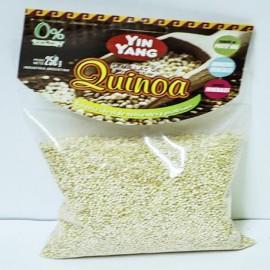 Semillas de quinoa [250 g]