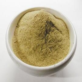 Pimienta blanca molida x 50 g