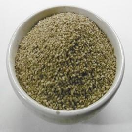 Semillas de sésamo integrales x 50 g