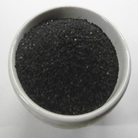 Semillas de sésamo negro x 50 g