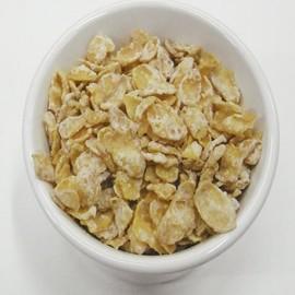 Copos con azúcar Granix [Escarchitos] x ¼ Kg