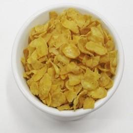 Copos sin azúcar Granix [Escarchitos] x ¼ Kg
