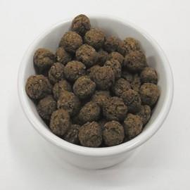 Bolitas de chocolate Granix a granel x ¼ Kg