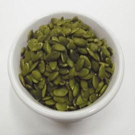 Semillas de calabaza x 100 g