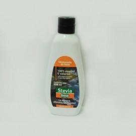 Stevia líquida Dulri 120 ml