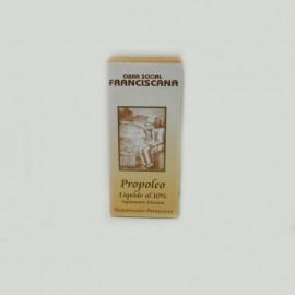 Propoleo Líquido Obra Social Franciscana 120 ml