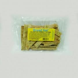 Saladitos de Queso y Verdeo Bread Net