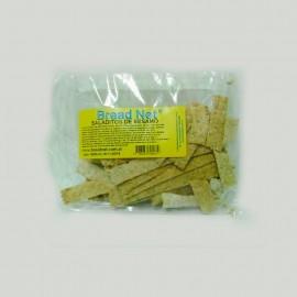 Saladitos de Sésamo Bread Net