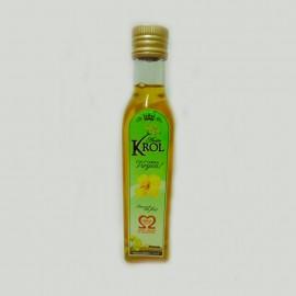 Aceite de Canola Krol 250 ml