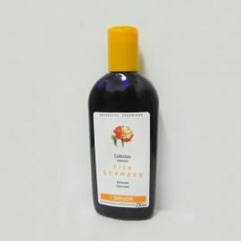 Fito Shampoo con Caléndula Weleda