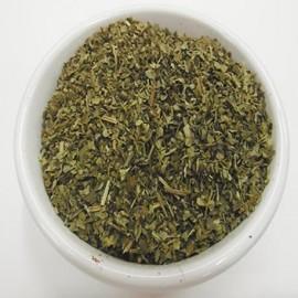 Albahaca x 50 g