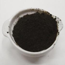 Harina de algarroba x ¼ Kg