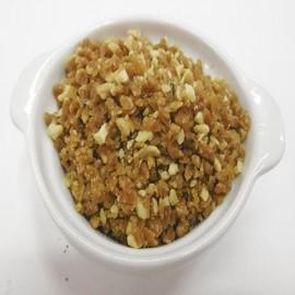 Crocante de maní Argenfrut x 100 g
