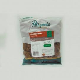 Chocopicos sin gluten Patagonia Grains