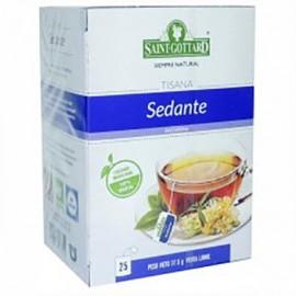 Tisana Sedante Saint Gottard