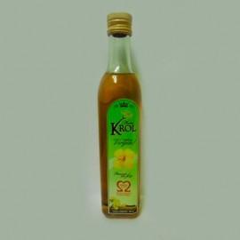 Aceite de Oliva Krol 500 ml