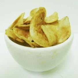 Papas fritas x 100 g