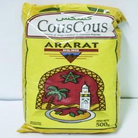 Couscous Ararat [500 g]